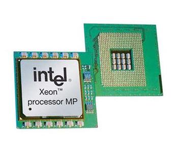 Fujitsu 2.20GHz 400MHz FSB 2MB L3 Cache Socket 604 Intel Xeon MP Processor Upgrade Mfr P/N A3C40058417