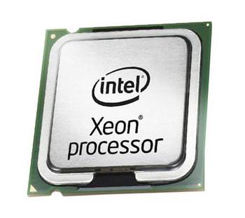 Fujitsu 2.33GHz 1333MHz FSB 4MB L2 Cache Socket PLGA775 Intel Xeon 3065 Dual Core Processor Upgrade Mfr P/N IX3065