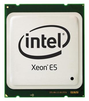 IBM 2.40GHz 7.20GT/s QPI 15MB L3 Cache Intel Xeon E5-2440 6 Core Processor Upgrade Mfr P/N 00Y3668