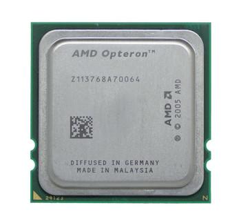 AMD Opteron 2218 Dual Core 2.60GHz 2MB L2 Cache Socket F Processor Mfr P/N CCB9F