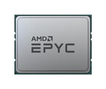 Dell 2.50GHz 64MB L3 Cache AMD EPYC 7261 8-Core Processor Upgrade Mfr P/N 338-BPGP