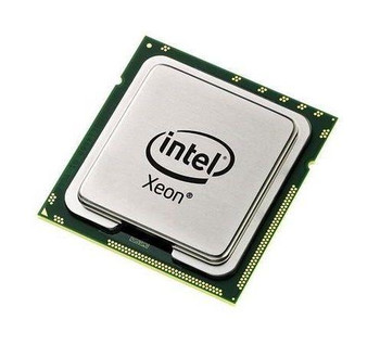 IBM 1.80GHz 6.40GT/s QPI 10MB L3 Cache Socket FCLGA2011 Intel Xeon Quad-Core Processor Upgrade Mfr P/N 46W4342
