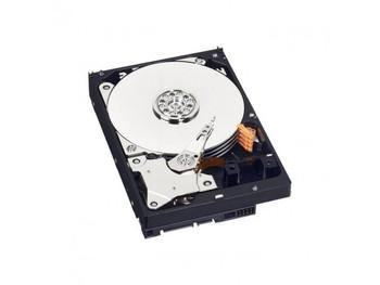 HGST Hitachi Ultrastar C10K900 300GB 10000RPM SAS 6Gbps 64MB Cache 2.5-inch Internal Hard Drive Mfr P/N 0B26070