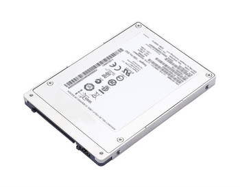 Lenovo 256GB TLC SATA 6Gbps 2.5-inch Internal Solid State Drive (SSD) Mfr P/N 00UP339
