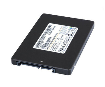 Lenovo 512GB SATA 6Gbps 2.5-inch Internal Solid State Drive (SSD) Mfr P/N 00UP360