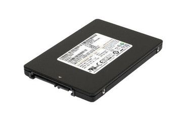 Lenovo 256GB SATA 6Gbps 2.5-inch Internal Solid State Drive (SSD) Mfr P/N 00UP389