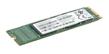 Lenovo 128GB MLC SATA 6Gbps M.2 2280 Internal Solid State Drive (SSD) Mfr P/N 16200587