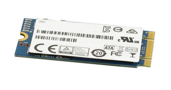 Lenovo 256GB TLC PCI Express 3.0 x2 NVMe M.2 2242 Internal Solid State Drive (SSD) Mfr P/N 00UP697