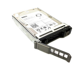 Dell 960GB SAS 12Gbps Read Intensive 2.5-inch Internal Solid State Drive (SSD) Mfr P/N 0DCMY1