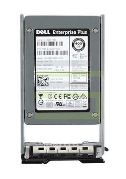 Dell 960GB SAS 12Gbps Mixed Use (512e) 2.5-inch Internal Solid State Drive (SSD) with 3.5-inch with Hybrid Carrier FIPS140 PM5-V Mfr P/N 6RJGK