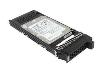 Fujitsu 300GB 10000RPM SAS 2.5-inch Internal Hard Drive for DX S2 Mfr P/N CA07339-E501
