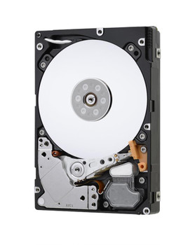 NetApp 1.2TB 10000RPM SAS 12Gbps SFF 3.5-inch Internal Hard Drive Mfr P/N A100175