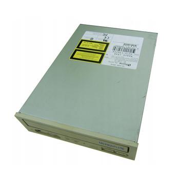 PX-32TSI-2 IBM 32x SCSI Cd-rom Drive-black 97h7796 Plextor Px-32tsi