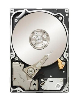 ST400NM0023 Seagate Constellation ES.3 4TB 7200RPM SAS 6Gbps 128MB Cache 3.5-inch Internal Hard Drive