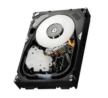 1450-00195-33 Sun Pillar Axiom 600 Storage System Seagate ST3300657FC 300GB 15000RPM Fibre Channel Brick Drive 4Gbps 16MB Cache 3.5-inch