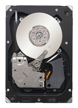 DISK-SAS-300GB= Cisco 300GB SAS 3Gbps 3.5-inch Internal Hard Drive for WAE-612