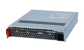 01AC404 IBM 800-Watts Power Supply