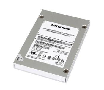 4XB7A10197 Lenovo 960GB TLC SATA 6Gbps Hot Swap 2.5-inch Internal Solid State Drive (SSD)