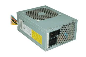 DPS-625ABA Lenovo 625-Watts Power Supply for ThinkServer TD230