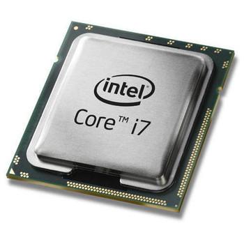 i7-11700K Intel Core i7 8-Core 3.60GHz 8.00GT/s 16MB Cache Socket FCLGA1200 Processor