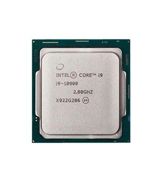 i9-11900 Intel Core i9 8-Core 2.50GHz 8.00GT/s 16MB Cache Socket FCLGA1200 Processor