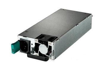 4N60A33905 Lenovo 100-240V Hot Swap Redundant AC NAS Power Supply for PX4-300R