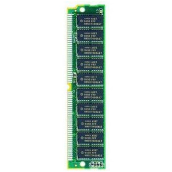 KTC2430/32 Kingston 32MB (2x16MB) Simm Non Parity EDO Memory