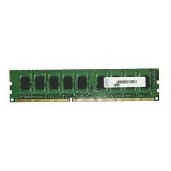 12R8468 IBM 16GB (2x8GB) DDR2 Registered ECC PC2-4200 533Mhz Memory