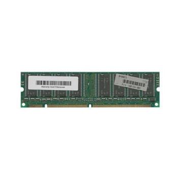 140134-001 HP 256MB SDRAM Non ECC PC-133 133Mhz Memory