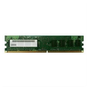 40H8848 IBM 8MB Simm Non Parity FastPage Memory