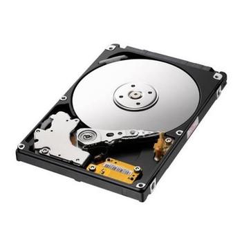 HM641JI/SON Samsung 640GB 5400RPM SATA 3.0 Gbps 2.5 8MB Cache SpinPoint Hard Drive