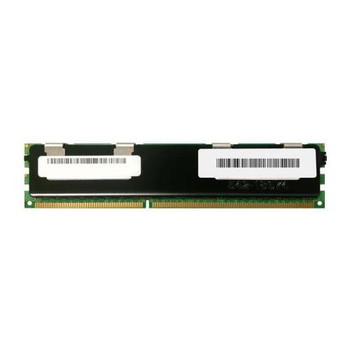 10600R Fujitsu 8GB (2x4GB) DDR3 Registered ECC PC3-10600 1333Mhz Memory