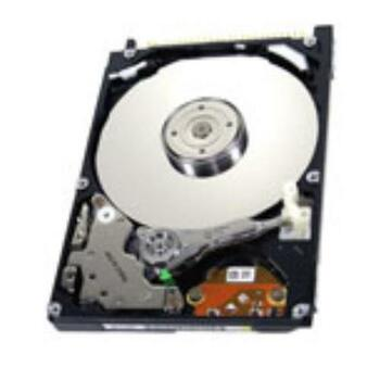 DKLA-24320 IBM 4GB 4200RPM ATA 33 2.5 512KB Cache Hard Drive
