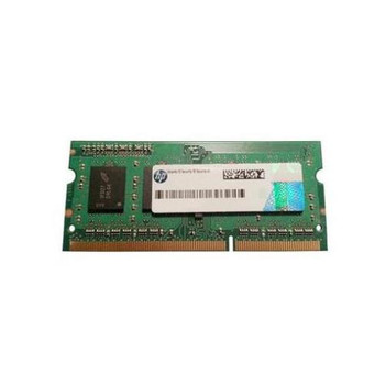 855843-371 HP 8GB DDR4 SoDimm Non ECC PC4-19200 2400Mhz 1Rx8 Memory