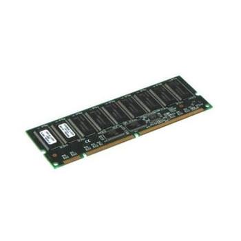 F1229 Dell PowerEdge 1650 512MB Memory Module