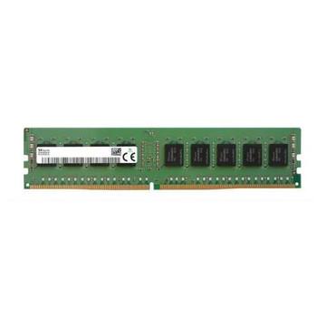 HMA41GR7BJR4N-UH Hynix 8GB DDR4 Registered ECC PC4-19200 2400Mhz 1Rx4 Memory