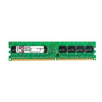 KTD-DM8400/1G Kingston 1GB DDR2 Non ECC PC2-3200 400Mhz Memory