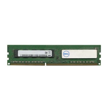 DM0KY Dell 2GB DDR3 ECC PC3-10600 1333Mhz 1Rx8 Memory