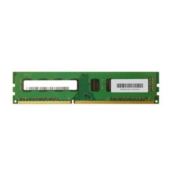 04G001617976TW ASUS 1GB DDR2 Non ECC PC2-6400 800Mhz Memory