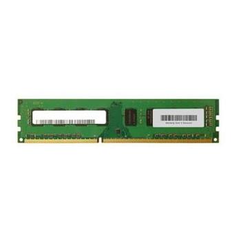 04G0016179L4TW ASUS 1GB DDR2 Non ECC PC2-6400 800Mhz Memory
