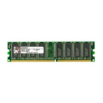 9905193-157.A00LF Kingston 1GB DDR Non ECC PC-2700 333Mhz Memory