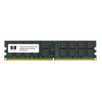 354114-861 HP 2GB DDR2 ECC PC2-3200 400Mhz Memory