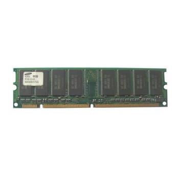 KMM366S823CTS-GL Samsung 64MB SDRAM Non ECC PC-100 100Mhz Memory