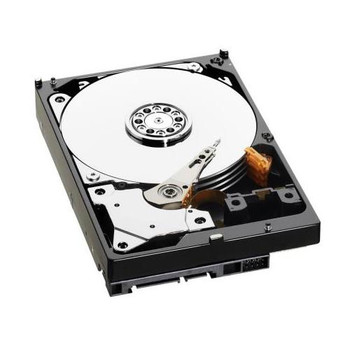 22L0018 IBM 4GB 4200RPM ATA 33 2.5 512KB Cache Hard Drive