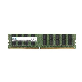 M386AAK40B40-CUC Samsung 128GB DDR4 Registered ECC PC4-19200 2400Mhz 8Rx4 Memory