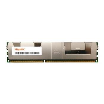 HMT84GL7AMR4C-PB Hynix 32GB DDR3 Registered ECC PC3-12800 1600Mhz 4Rx4 Memory