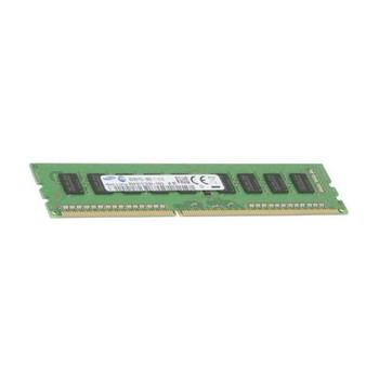 M391B1G73EB0-YK0Q Samsung 8GB DDR3 ECC PC3-12800 1600Mhz 2Rx8 Memory