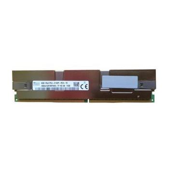 HMA41GR7MFR4N-TFHD Hynix 8GB DDR4 Registered ECC PC4-17000 2133Mhz 1Rx4 Memory
