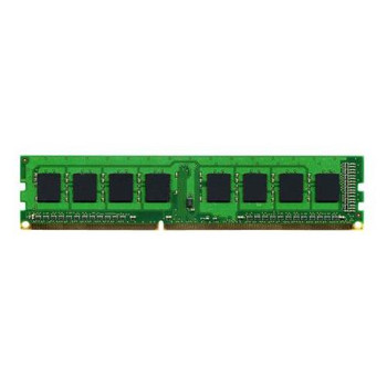 MEM-DR310L-HL03-UN13 SuperMicro 1GB DDR3 Non ECC PC3-10600 1333Mhz 1Rx8 Memory