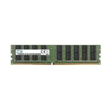 M386AAK40B40-CUC50 Samsung 128GB DDR4 Registered ECC PC4-19200 2400Mhz 8Rx4 Memory